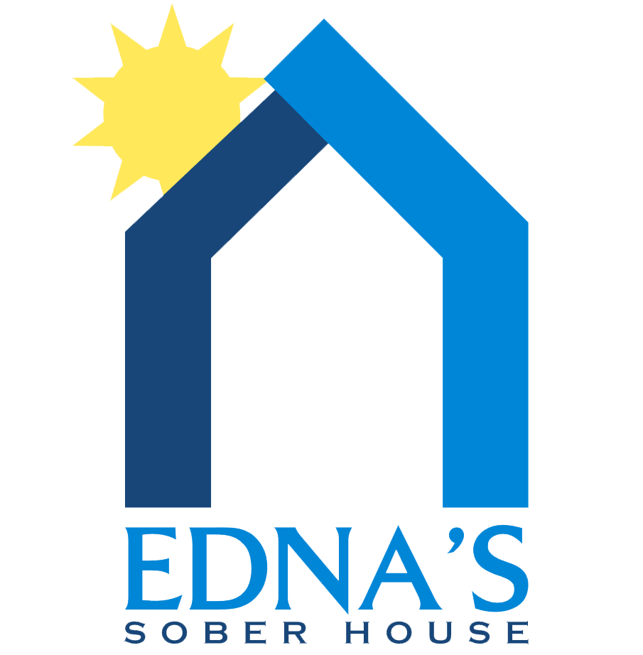 Our sober homes West Palm Beach and Palm Beach Gardens are here to help